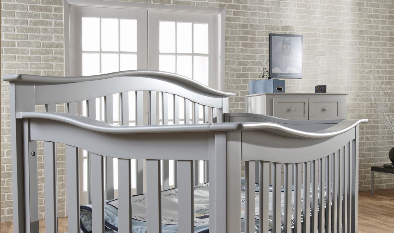 <b>The Bolzano is here!</b>  Fresh and beautiful, solid and elegant. Shown in <b>Stone</b>.<br><br>