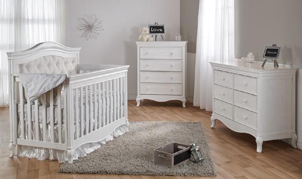 mondo b b meubles pour b b et enfants bassinettes convertibles en lit double commodes. Black Bedroom Furniture Sets. Home Design Ideas