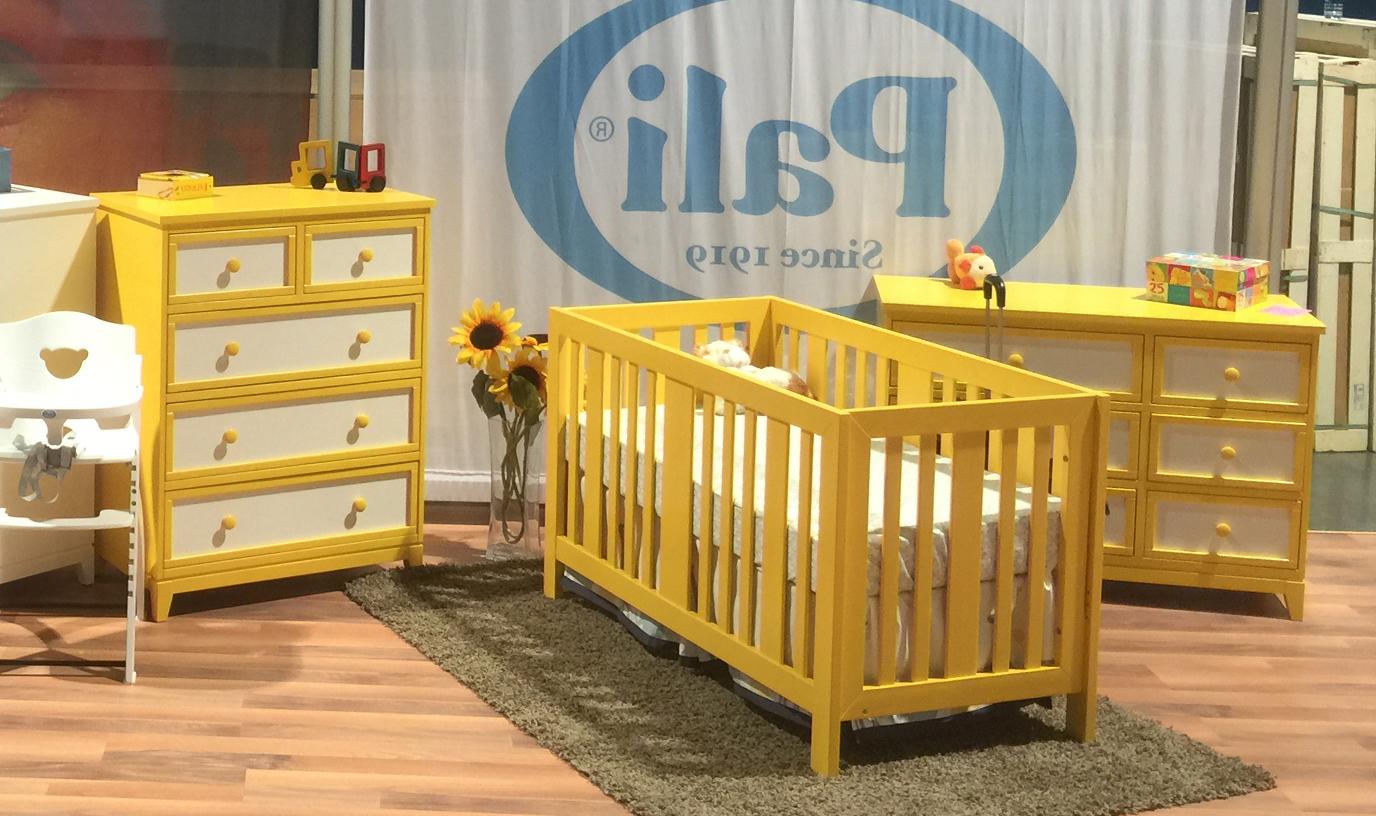 Mondo bébé   meubles pour bébé et enfants, bassinettes ...