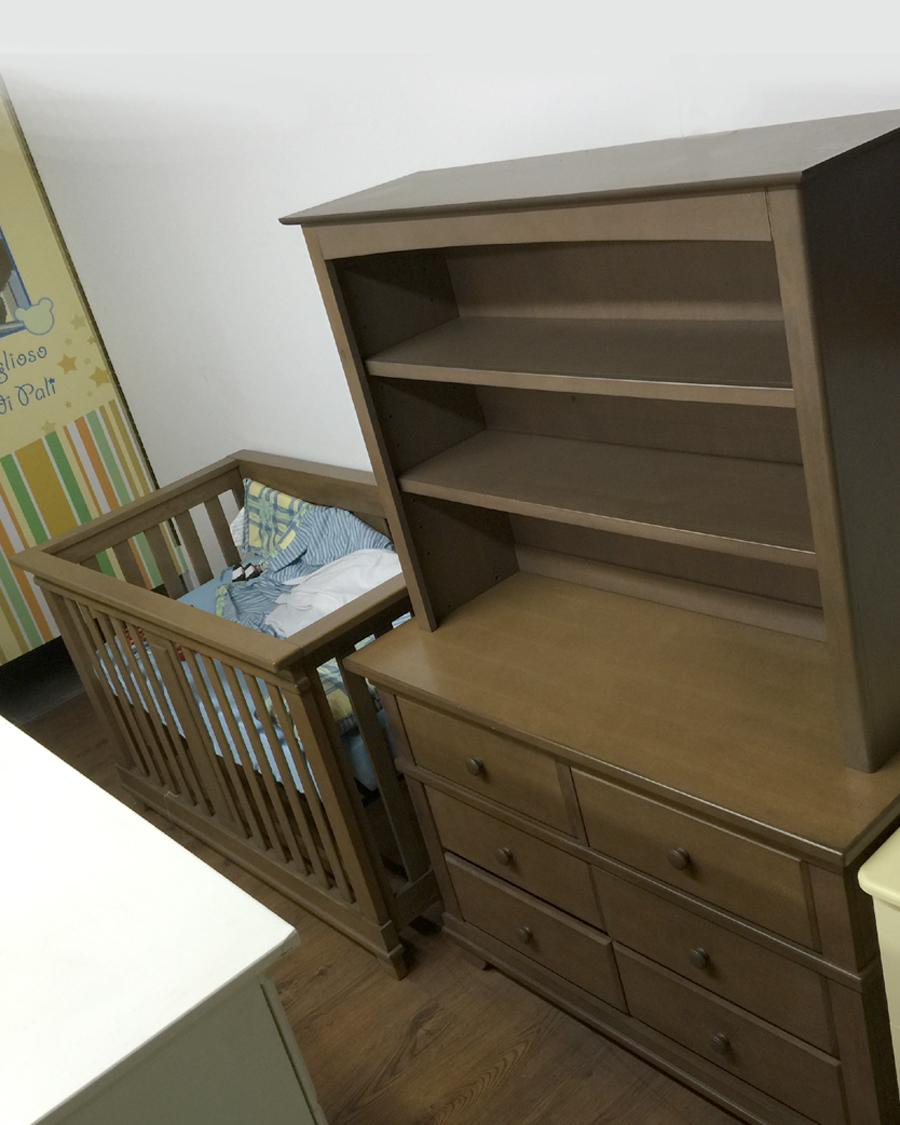 Mondo b b meubles pour b b et enfants bassinettes for Meuble en liquidation montreal