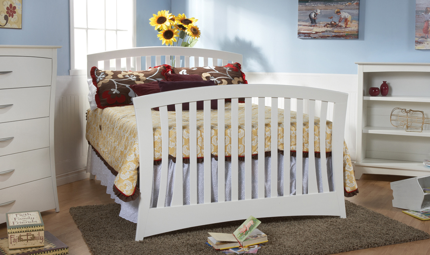 Mondo b b baby children furniture convertible cribs for Lion meuble liquidation montreal