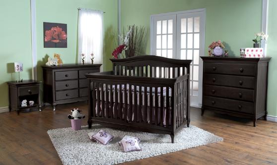 Mondo b b meubles pour b b et enfants bassinettes convertibles en lit double commodes - Meuble pour bebe ...