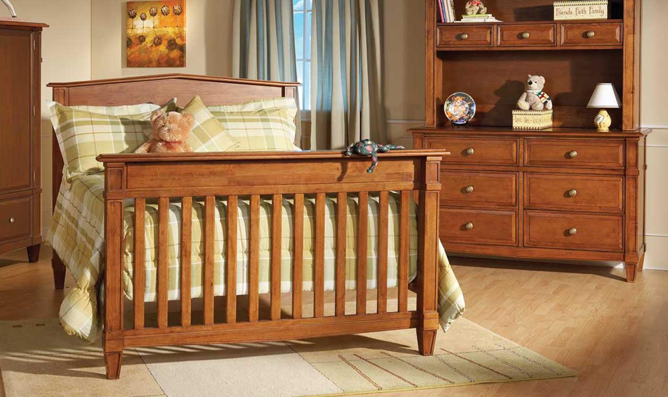 crib sheets montreal baby crib design inspiration